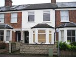 Thumbnail to rent in Hill View Road, Oxford