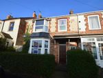 Thumbnail for sale in Clifford Street, Hornsea, East Yorkshire