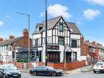 Thumbnail for sale in Melling Road, Aintree, Liverpool