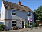 Thumbnail for sale in Oxley Parker Drive, Colchester