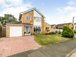 Thumbnail for sale in Parkland Road, Bevere, Worcester, Worcestershire