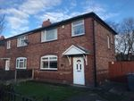 Thumbnail to rent in Hart Road, Manchester