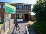 Thumbnail for sale in Beech Close, Rishton, Blackburn