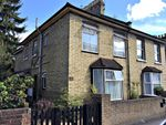 Thumbnail to rent in Woodford Road, Watford, Hertfordshire