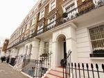 Property history Oakley Street, Sloane Square, London SW3