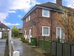 Thumbnail for sale in Crombie Avenue, York, North Yorkshire