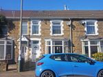 Thumbnail for sale in Brynavon Terrace, Hengoed