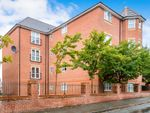 Thumbnail for sale in Carina Court, Aigburth, Liverpool
