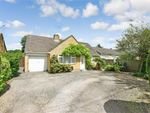 Thumbnail for sale in Nats Lane, Brook, Ashford, Kent