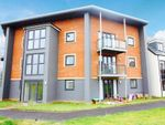 Thumbnail for sale in Elmwood Park Court, Newcastle Upon Tyne