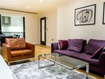 Thumbnail for sale in Cavendish House, Beaufort Park, Colindale