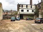 Thumbnail to rent in Rylston Road Secure Yard, Rylston Road, Fulham