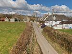 Thumbnail for sale in Bridge, Forton, Somerset