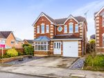 Thumbnail for sale in Orchard Grove, Maltby, Rotherham