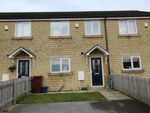 Thumbnail to rent in Thieveley View, Burnley