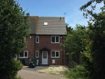 Thumbnail for sale in Henry Close, Weymouth