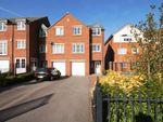 Thumbnail for sale in Lambton View, Rainton Gate, Durham