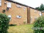 Thumbnail to rent in Cobden Street, Peterborough, Cambridgeshire.