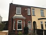 Thumbnail to rent in Cemetery Road, Southport