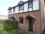Thumbnail to rent in Ffordd Dwyfor, Greenfield