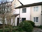 Thumbnail to rent in Pound Close, Topsham, Exeter