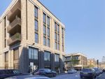 Thumbnail for sale in Sotheron Place, 4-5 Sotheron Place, London