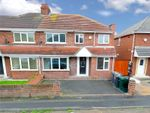 Thumbnail to rent in Fairfield Road, Doncaster