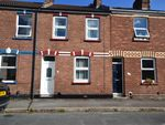 Thumbnail to rent in Radford Road, St. Leonards, Exeter
