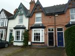 Thumbnail to rent in Coles Lane, Sutton Coldfield