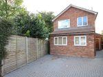 Thumbnail for sale in Bennetts End Road, Bennetts Road, Hemel Hempstead, Hertfordshire