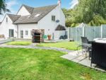 Thumbnail for sale in Lionfields Road, Cookley