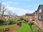 Thumbnail for sale in Caldecott Road, Abingdon