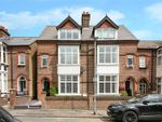 Thumbnail for sale in Canterbury Road, Watford, Hertfordshire