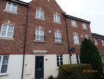 Thumbnail to rent in Astley Road, Bromsgrove