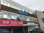 Thumbnail to rent in New Road, Wolverhampton