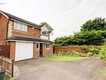 Thumbnail to rent in Archive Close, Aston Clinton, Aylesbury