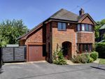 Thumbnail for sale in Main Road, Naphill, High Wycombe