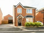 Thumbnail for sale in Wards Bridge Drive, Wednesfield, Wolverhampton, West Midlands