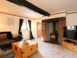 Thumbnail to rent in Tilstock, Whitchurch