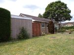 Thumbnail for sale in North Acre, Longparish, Andover