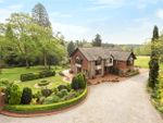 Thumbnail for sale in Chilworth Drove, Chilworth, Southampton, Hampshire