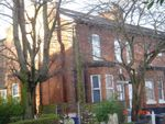 Thumbnail to rent in Victoria Road, Fallowfield, Manchester