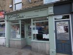 Thumbnail to rent in High Street West, Glossop