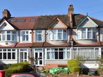 Thumbnail for sale in Cranston Road, Forest Hill, London