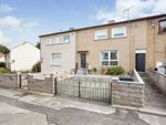 Thumbnail for sale in Marchburn Crescent, Aberdeen