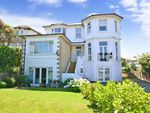 Thumbnail to rent in Alexandra Road, Shanklin, Isle Of Wight