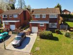 Thumbnail for sale in Langdale Rise, Maidstone
