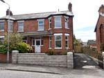 Thumbnail for sale in Irwin Crescent, Ballyhackamore, Belfast