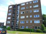 Thumbnail to rent in Selwood, Doncaster Road, Clifton, Rotherham, South Yorkshire