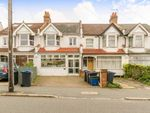 Thumbnail for sale in Spa Hill, London